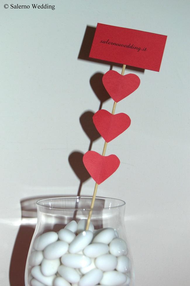 decora love
