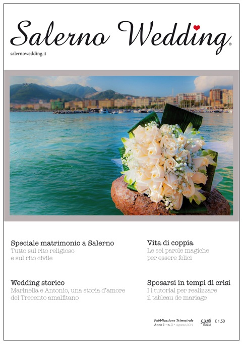 Copertina_SalernoWedding_BordinoNero