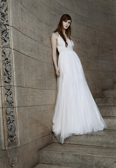 dfs_1405615377_f_Spring2015_Oriana_Front[1]