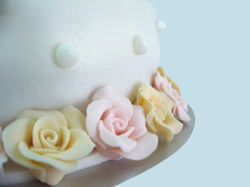 torta due