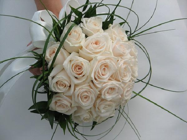 lancio bouquet