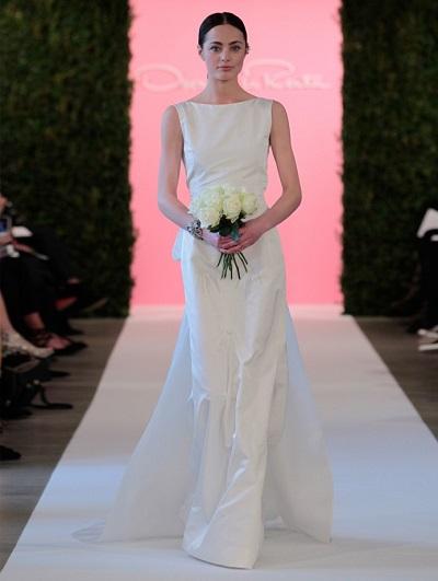 BridalS15Look05