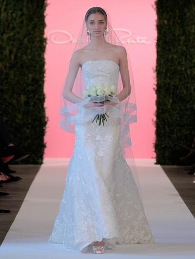 BridalS15Look10