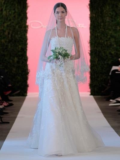 BridalS15Look13
