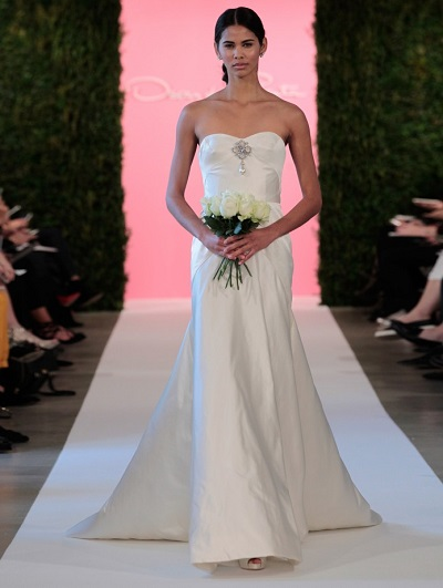 BridalS15Look15