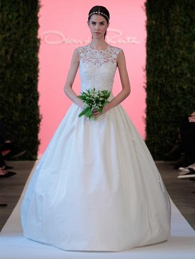 BridalS15Look27