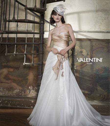 valentini_spose_11