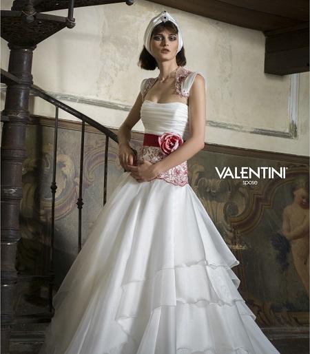 valentini_spose_12