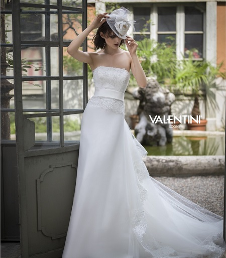 valentini_spose_20