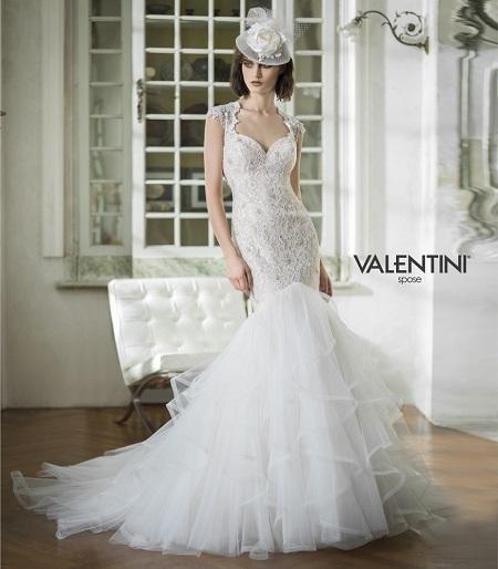 valentini_spose_31