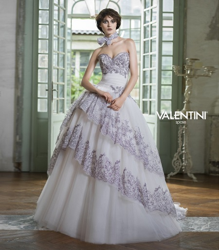 valentini_spose_36