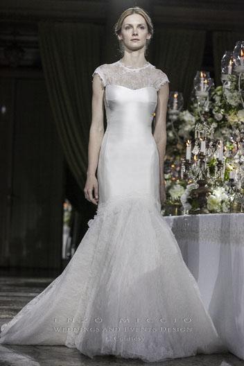 enzo miccio bridal collection f7604e51191