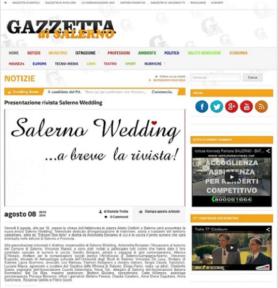 FireShot Screen Capture #011 - 'Presentazione rivista Salerno Wedding - Gazzetta di Salerno' - www_gazzettadisalerno_it_2014_08_08_presentazione-rivista-salerno-wedding