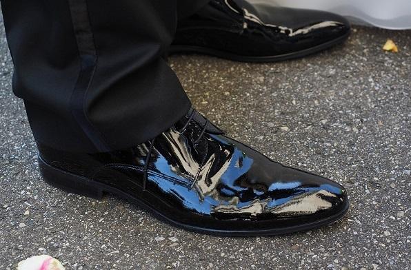 paint-shoes-505682_1280