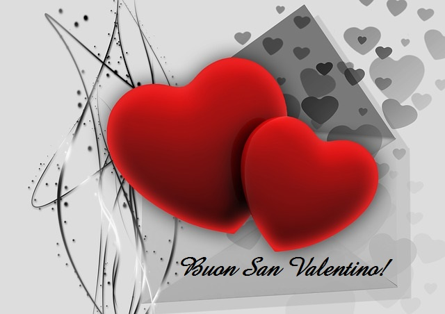 san valentino sw
