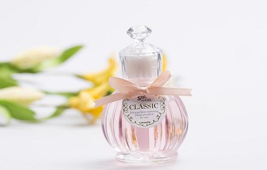 perfume-678828_640