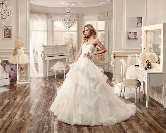 nicole-spose-NIAB16088-Nicole-moda-sposa-2016-290