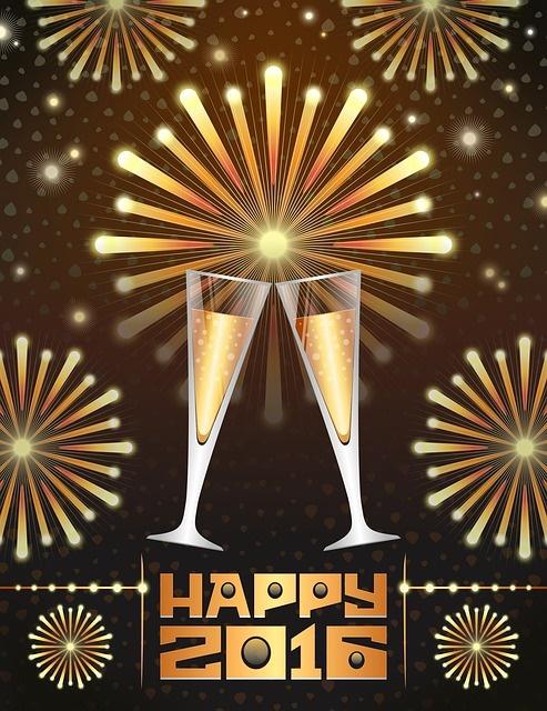 happy-2016-1094795_640