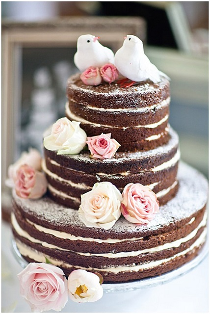 1-Unique-Cakes-Naked-Cake