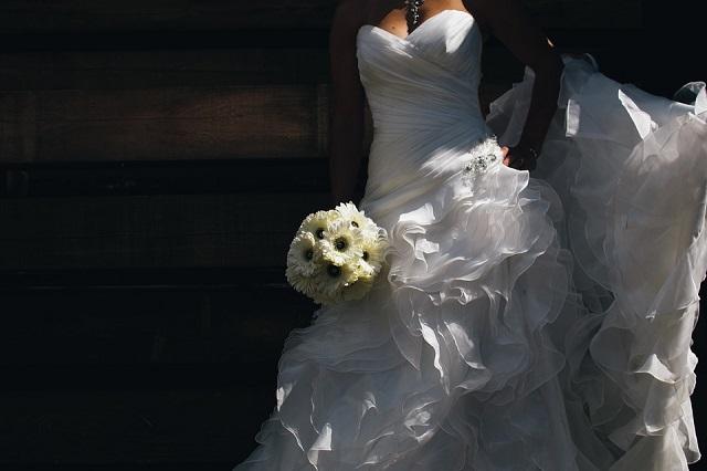 bride-802060