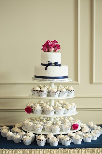 cake-1140