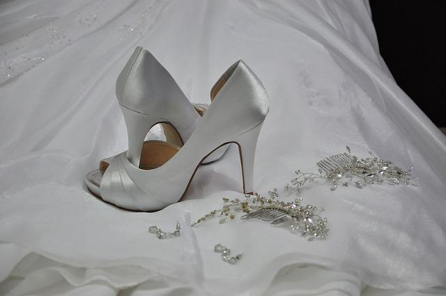 shoe-615540_640