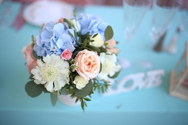 wedding-706843_640
