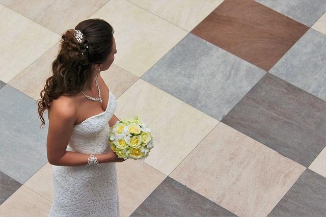 bride(1)
