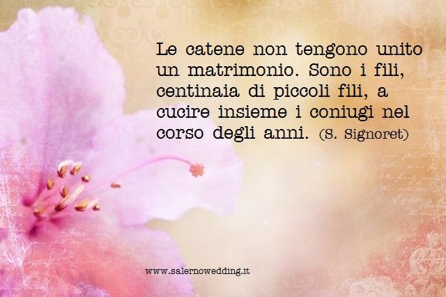 Frasi Sull Amore Per Matrimonio.Poesie D Amore