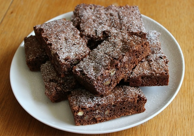 chocolate-brownies0