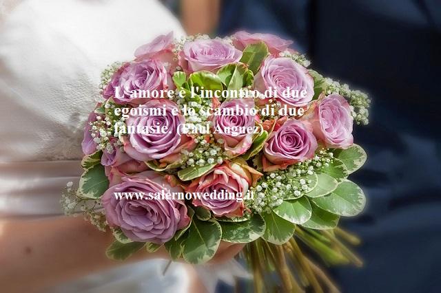 bouquetbridalsw
