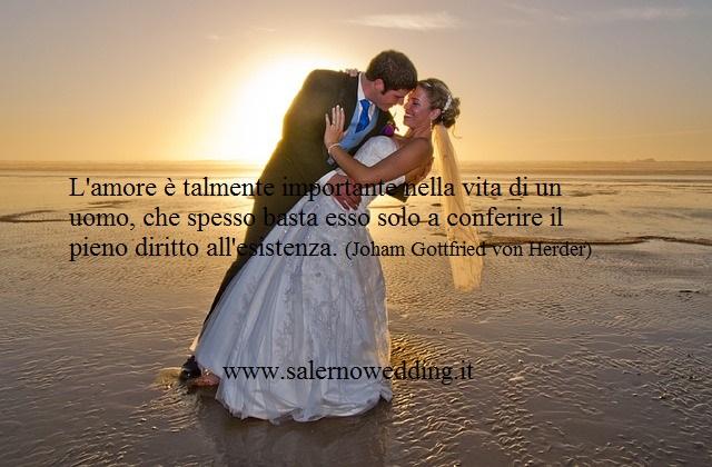 weddingsposisw
