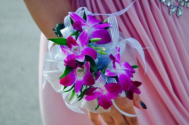 bouquetdapolsosw