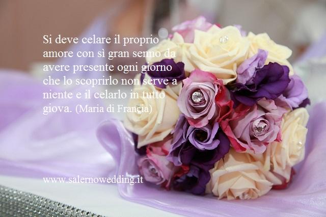 fiorisposi3