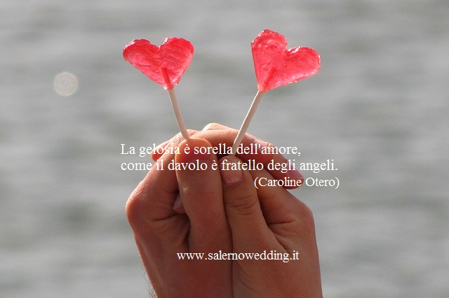 love_sw