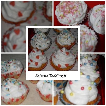 cupcakesw