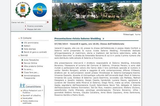 FireShot Screen Capture #008 - 'Comune di Salerno' - www_comune_salerno_it_client_scheda_news_aspx_news=41371&stile=7&prov=3