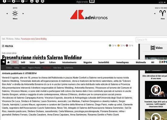 FireShot Screen Capture #009 - 'Presentazione rivista Salerno Wedding - Adnkronos' - www_adnkronos_com_fatti_pa-informa_politica_2014_08_08_presentazione-rivista-salerno-wedding_Lzdy8Uj75V3NplvDvd0fDL_html