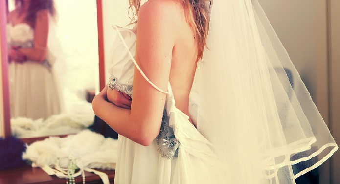 weddings-632734_1280