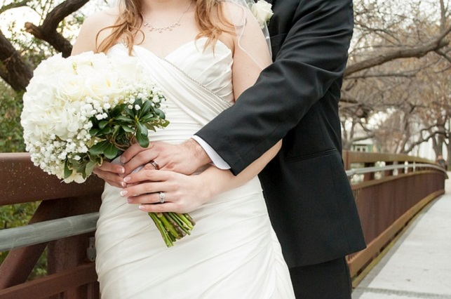 bride-groom0