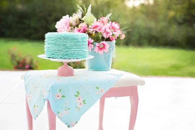 cake-905376_640