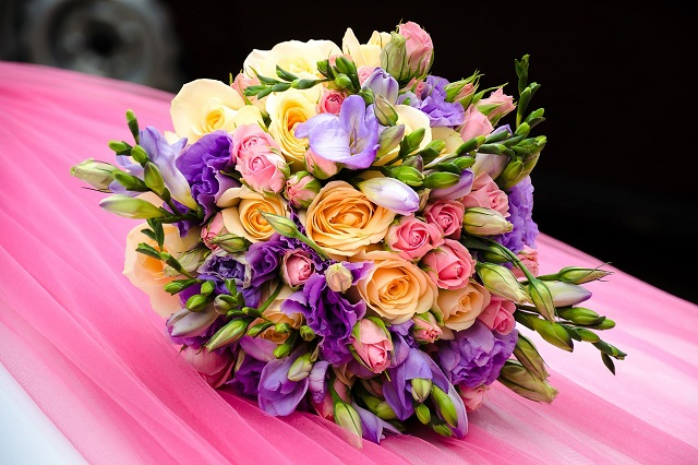 flowers-609165_1280 (1)