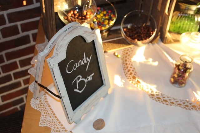 candy-