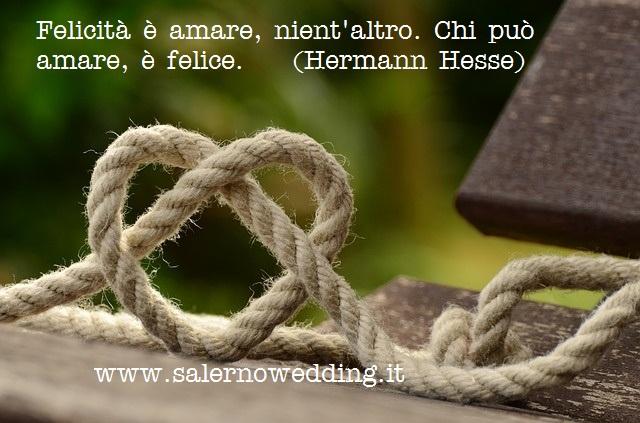 rope0