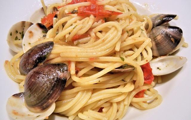 spaghetti-vongole0