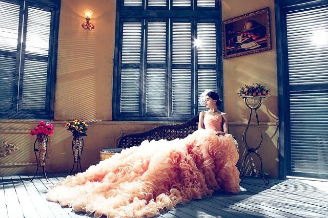 wedding-dressessw