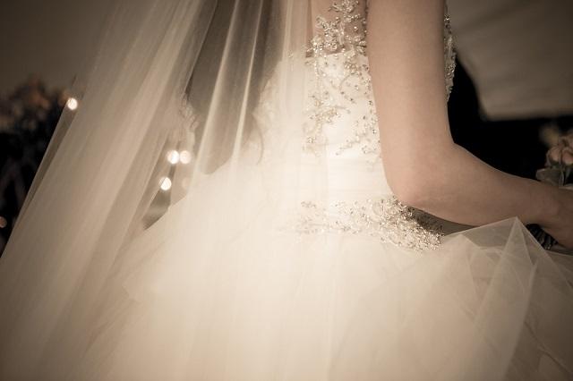 sposa1