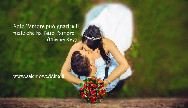 amore-sw