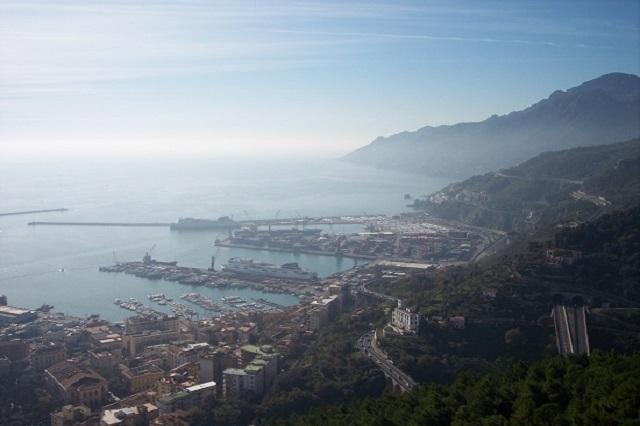 salerno-panorama1