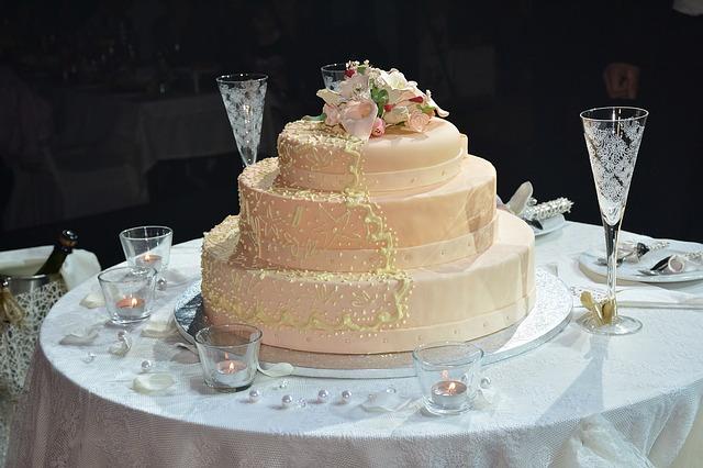 wedding-cakesw